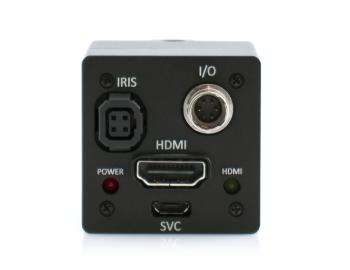 HD-100A