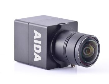 UHD-100A