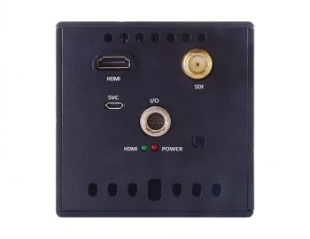 UHD6G-X12L