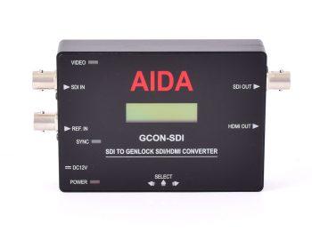 GCON-SDI