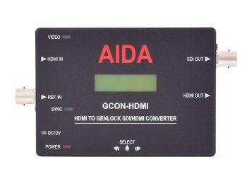 GCON-HDMI